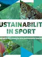 Sport and sustainability copy