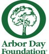ArborDayFoundation_2017_stacked